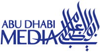 Venture Sports Media and Abu Dhabi Media - Home