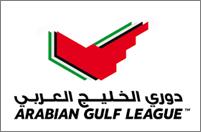 Venture Sports Media and Arabian Gulf League - Home