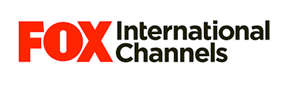 Venture Sports Media and FOX International Channels - Home