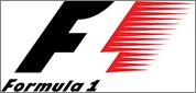 Venture Sports Media and Formula 1 - Home