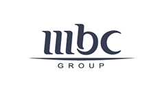 Venture Sports Media and MBC 1 - Home