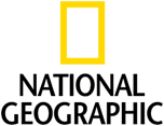 Venture Sports Media and National Geographic 1 - Home