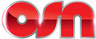 Venture Sports Media and OSN 1 - Home