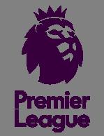 Venture Sports Media and Premier League 1 - Home