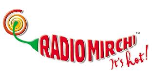 Venture Sports Media and Radio - Home